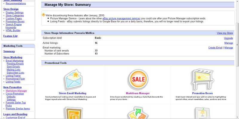 ebay-marketing-tools
