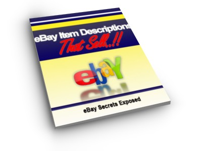 ebay-item-descriptions-that-sell