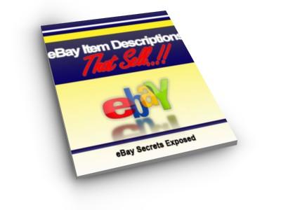ebay-item-descriptions-that-sell