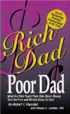 Rich-Dad-Prro-Dad-Book-Review