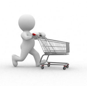 wysiwyg shopping cart template